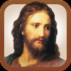 Videos de la Biblia icon
