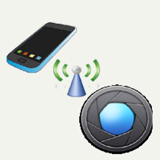Smart Camera Remote Free 攝影 App LOGO-硬是要APP