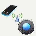 Smart Camera Remote Free icon