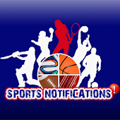 SportsNotification