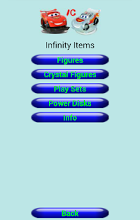 玩書籍App|Infinity Collection免費|APP試玩