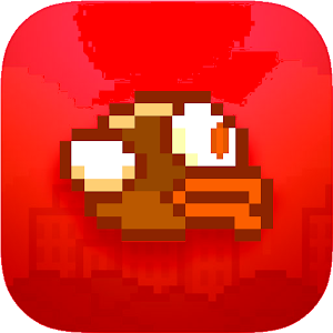 Evil Flappo Bird for PC and MAC