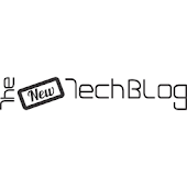 The New Tech Blog