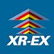 XR-EXpress