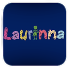 Laurinna icon