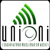 Radio Unioni
