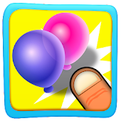 Balloon Smasher