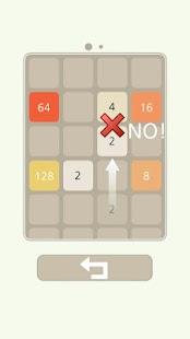 2048-Runner-Tiles 2