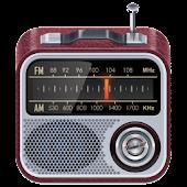 Radio Réveil GRATUIT