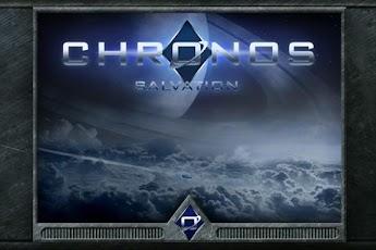 Chronos Salvation