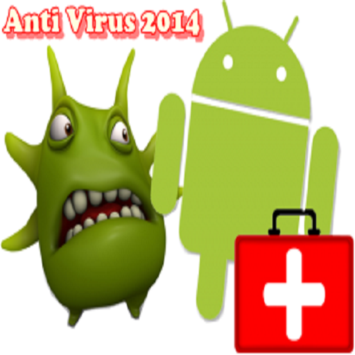 Best Anti Virus2014