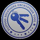 FlipdogSolutions Crypto Plugin v1.06