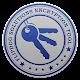 FlipdogSolutions Crypto Plugin v1.07