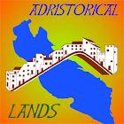 Adristorical Lands icon