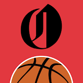 OregonLive: Blazers News