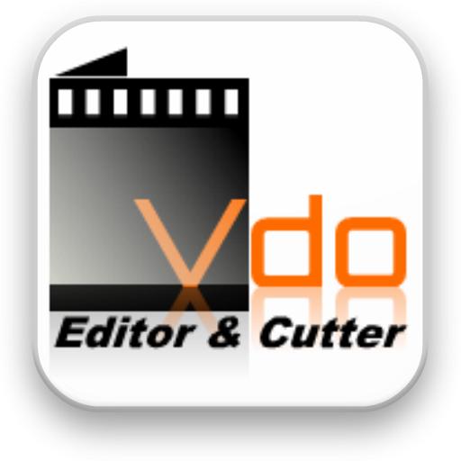 免費工具App|視頻編輯器和切割機|阿達玩APP