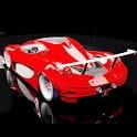 Cool Ferrari Auto Pics logo