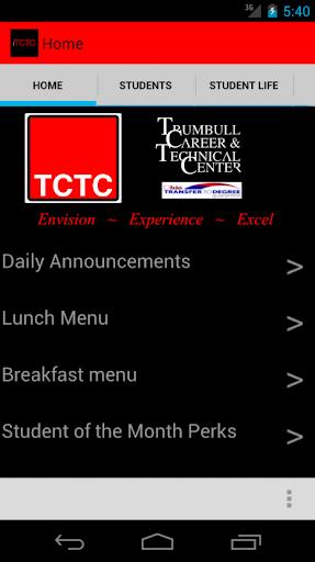 iTCTC 2