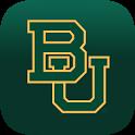 Baylor Bears Gameday LIVE icon