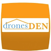 Drones Den: Flyers Community