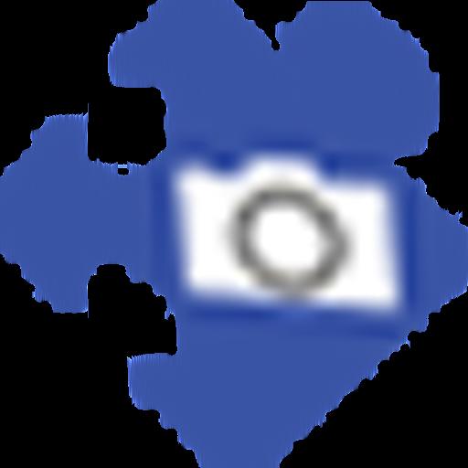 SnapShot Puzzle Lite