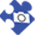 SnapShot Puzzle Lite logo
