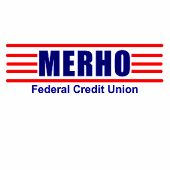 MERHO FCU Mobile Banking