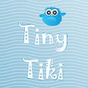 Tiny Tiki icon