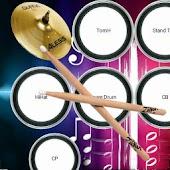 Super Electro Drum
