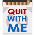 Quit With Me icon