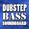 Dubstep Bass Soundboard icon