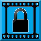 Baby Video Screen Lock