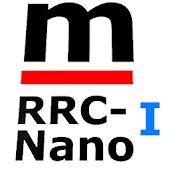 Remoterig RRC-Nano I