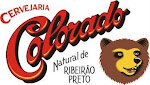 Logo of Cervejaria Colorado Guanabra