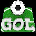 Futbol con Chapas icon
