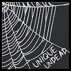 Spider Web lite Icon Pack icon