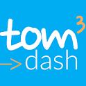 tom3 dash icon