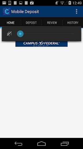 Campus Click Campus Federal