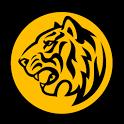 M2U Mobile icon