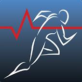The Runner's Clinic