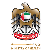 Ministry of Health UAE – HD