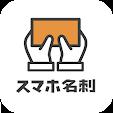 スマホ�.. file APK for Gaming PC/PS3/PS4 Smart TV