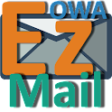 Easy OWA Mail