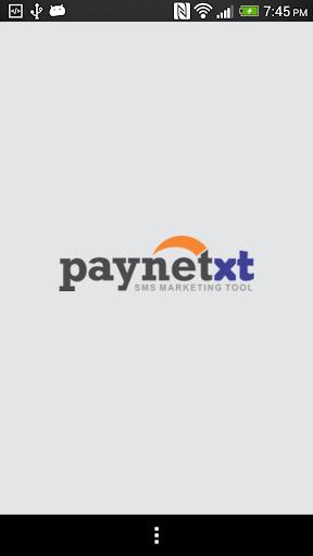 Paynetxt