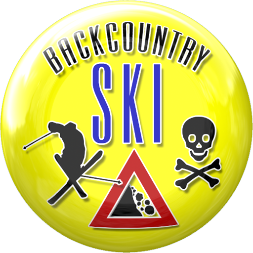 Backcountry Ski Lite
