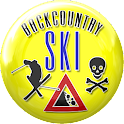 Backcountry Ski Lite logo