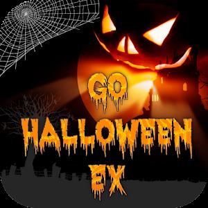 Halloween Theme.apk 1.8