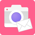 포토투러브 (photo2love) icon