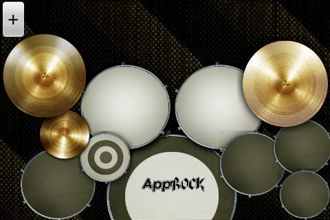 Drum Simulator Free