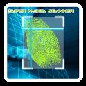 Advanced Prank Emotion Scanner icon
